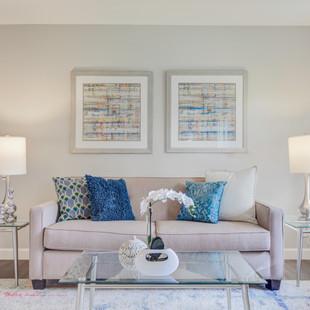 CSC.Livingroom.1.jpg