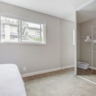 CSC.Bedroom.Closet.1 .jpg
