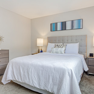 CSC.Bedroom.2.jpg