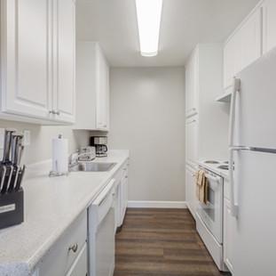 CSC.Kitchen.1.jpg