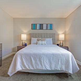 CSC.Bedroom.3.jpg