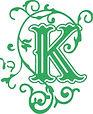 k1 - JPEG.jpg