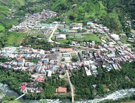 Ricaurte - Cundinamarca.jpg
