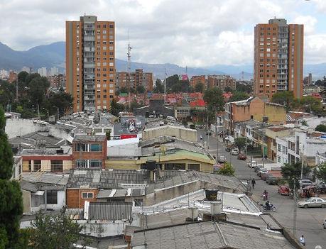 Barrios Unidos.jpg