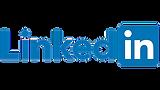 Linkedin-Logo-PNG.png