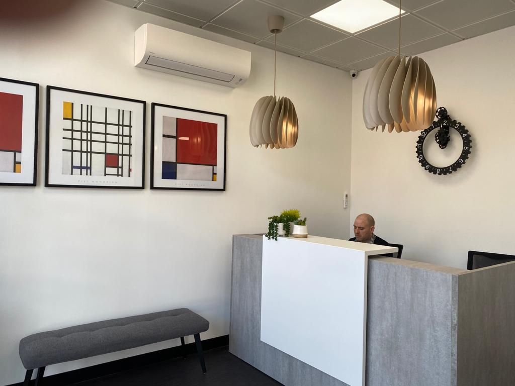 Havelock-Hub-in-Harrow-Reception-Desk1