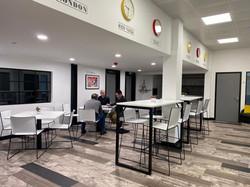 Havelock-Hub-in-Harrow-Open-Seating-Area
