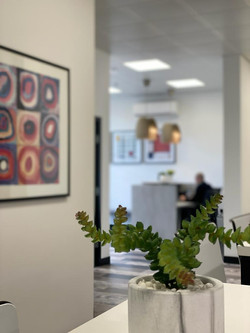 Havelock-Hub-in-Harrow-Reception-Desk2