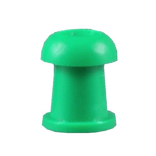 IA Tip 9mm