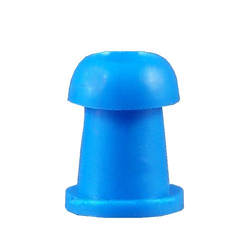 IA Tip 8mm