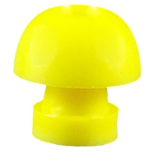 Otoflex 13mm