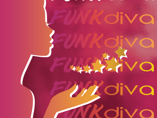 Funk Diva 2020 Vision Calendars Are More Than Memorabilia For The New Year!