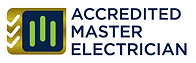 Master Electrician Clifton Hill