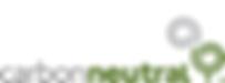 Carbon Neutral Logo.png