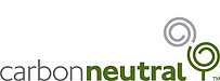 Carbon Neutral Logo.png