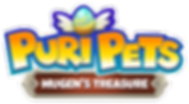 Puripets_Title_Sm.png