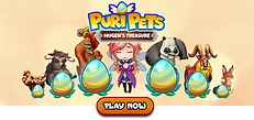 PuriPets Home Screen.PNG