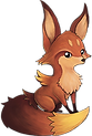 Foxie.png