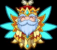 emperor_konig.png