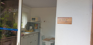Studio Le Bellier