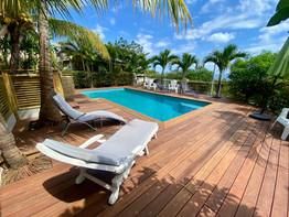 Terrasse piscine bis.jpeg