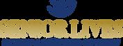 logo-SL-claim.png
