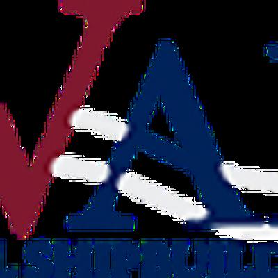 NAVALIA EXPO VIGO - STAND G15