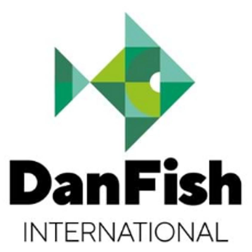 DanFish INTERNATIONAL 2021 - VISIT STAND 532