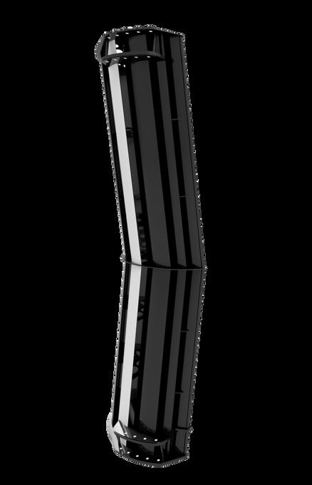 HL-78-05.png
