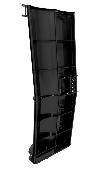HL-78-08.png