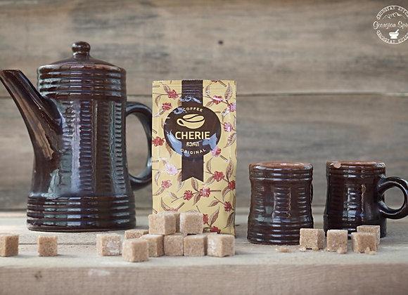 Кофе молотый Cherry Original 100 г