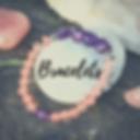 Copie de Bracelets (1).png