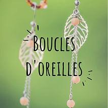 Bracelets (1).jpg