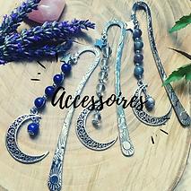 Copie de Bracelets.png