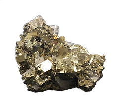 Pyrite brute.png