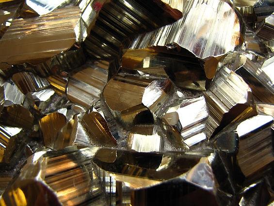 pyrite-173716_960_720.jpg