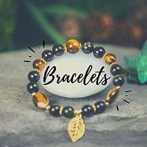 Copie de Bracelets (1).jpg