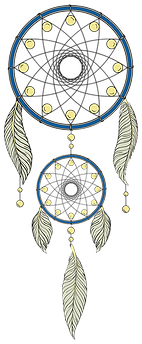 dream-catcher-2199244_960_720.png