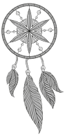 dream-catcher-2199259_960_720.png