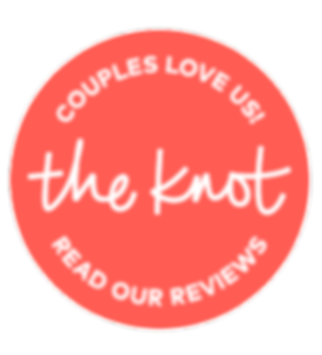 the knot_edited_edited.png