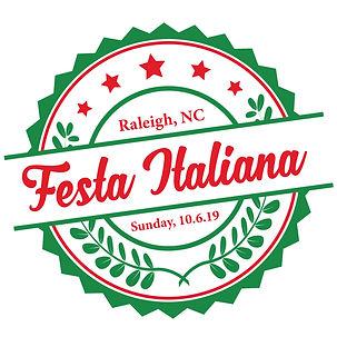 Festa Italiana 2019 logo with date.jpg