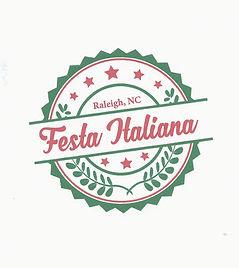 Festa Italiana Raleigh logo.jpg