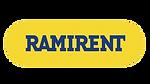 ramirent-logo-696x392.png