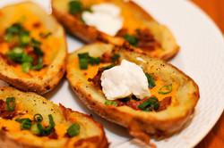 grilled-potato-skins