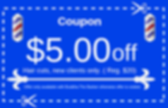 coupon2.png