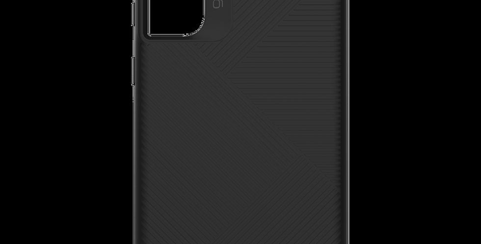 Gear4 Samsung Galaxy S21+ 5G Denali Case Black