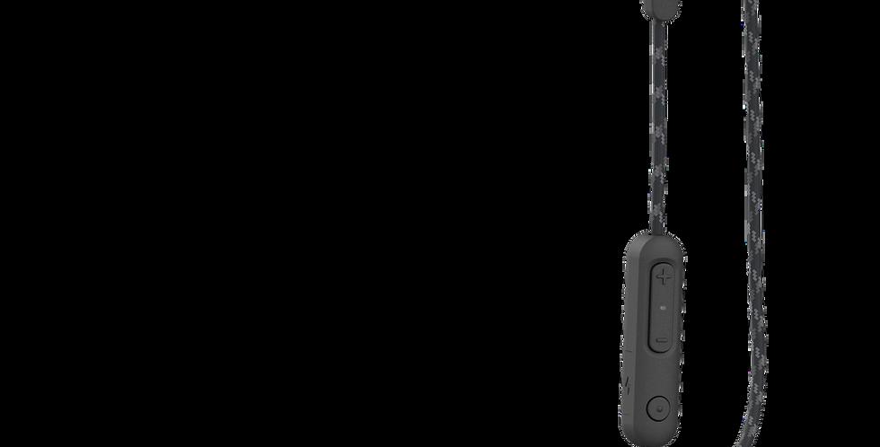 Braven Earbuds Flye Sport Burst Wireless Black