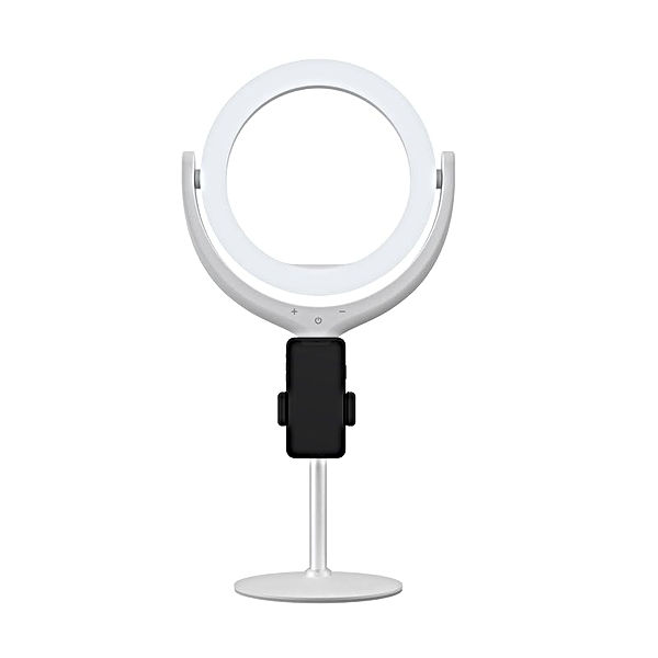 Devia-Live-Streaming-Desktop-Stand-with-
