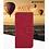 Komass Huawei P40 Pro Flip Case Illustration 1