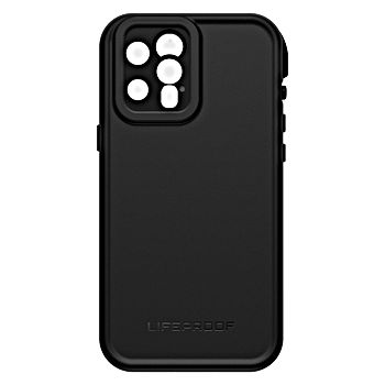LifeProof-Case-iPhone-12-Pro-Max-Fre-Bla